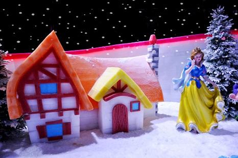 6白雪公主主题区